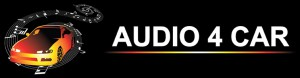 Audio4Car